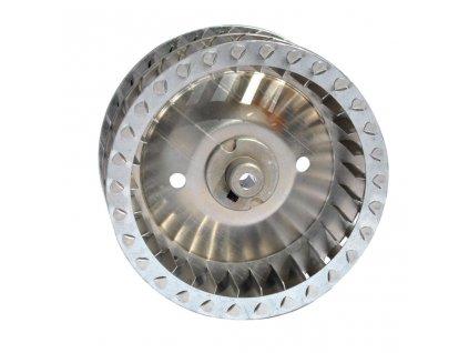 Fan Wheel TN 2 l