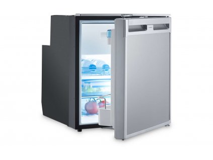 Dometic Kühlschrank CRX-65 57 Liter