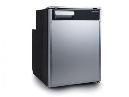 Carbest Kompressor-Einbaukühlschrank CV50L