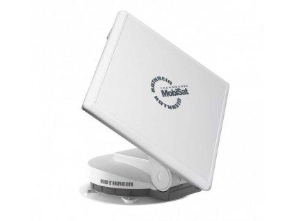Kathrein Satelitní systém CAP 650 GPS