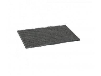 Umělý trávník - šedý