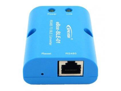 Bluetooth modul BLE-01 k solárním regulátorům EPsolar