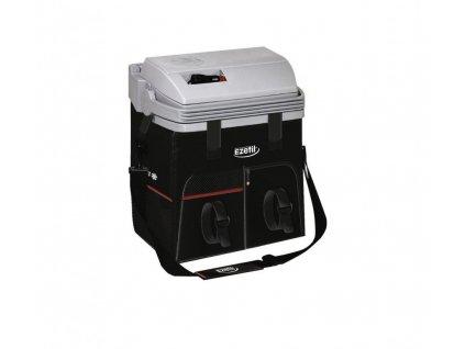 Elektro chladicí taška 12V