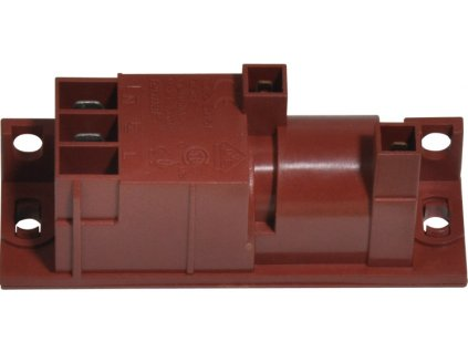Elektronické zapalování pro dvouhořákové Dometic SMEV vařiče - 105311665/1