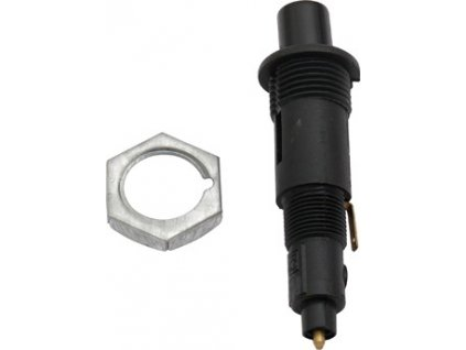 Piezo zapalování pro SMEV vařiče - 105310322/0