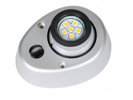 Bodové osvětlení SMD Eyelight