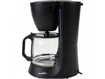 Kávovar Mestic 0,6 l, 230 V