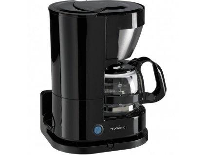 Kávovar Perfect Coffee MC 052 12V