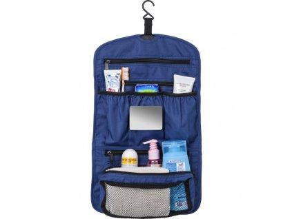 Kosmetická taška Berger Basic