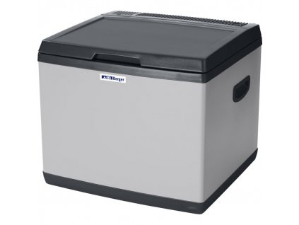 Berger absorpční chladicí box A40 EGP