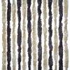 501 010 image 4