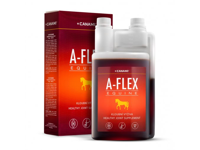 A Flex equine Foto final 1080x1080 AB