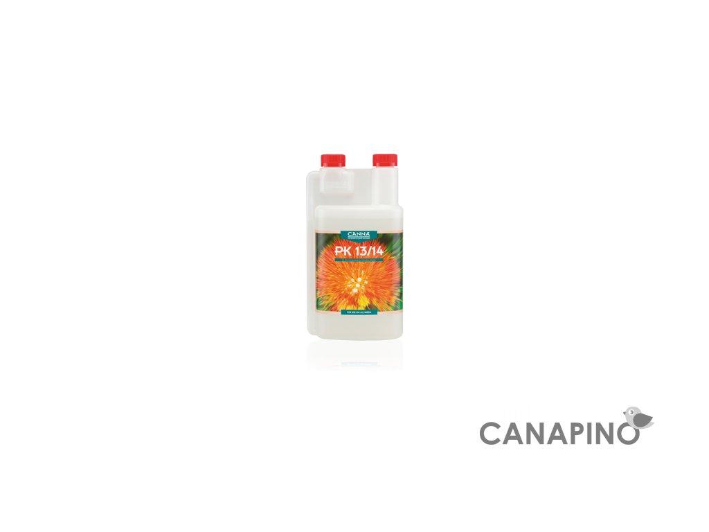 canna PK 13 14