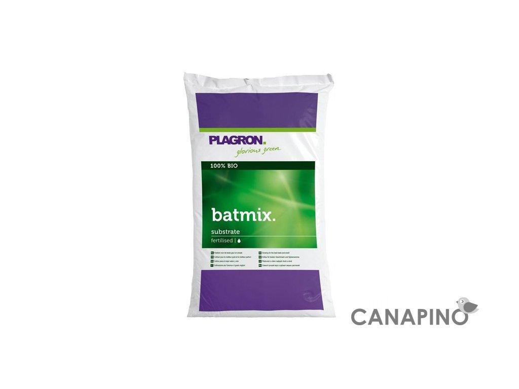batmix plagron