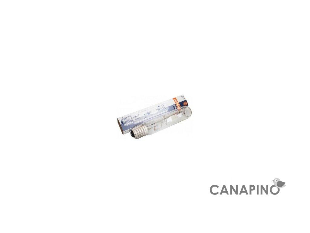 Výbojka OSRAM Powerstar HQI T 250W MH