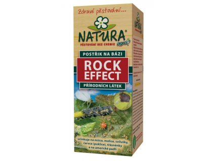 natura rock efekkt