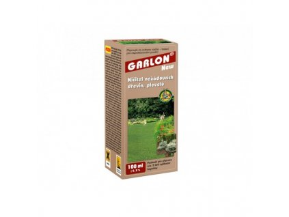 garlon