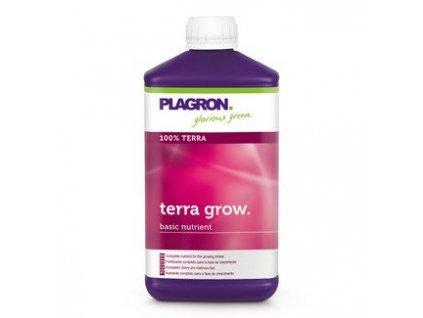 100 TERRA Terra grow 1l