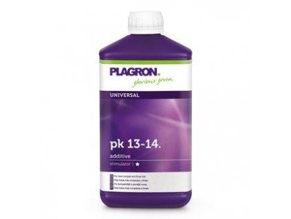 Plagron 13 14 1l