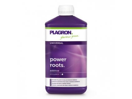 Plagron Power Roots 1l