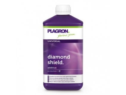 Plagron Diamond Shield 1l
