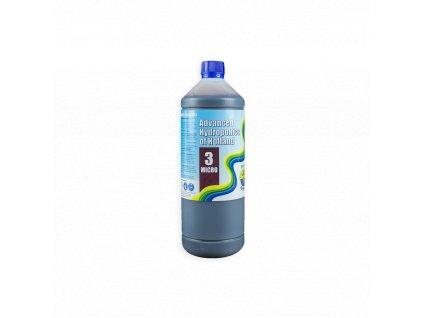 dutch formula micro 1 liter