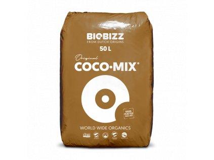Coco·Mix biobizz