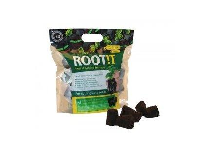 root it 50