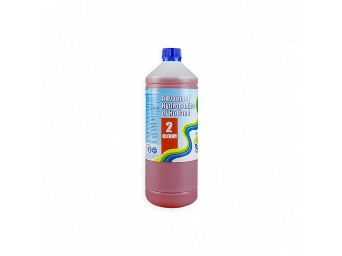 dutch formula bloom 1 liter