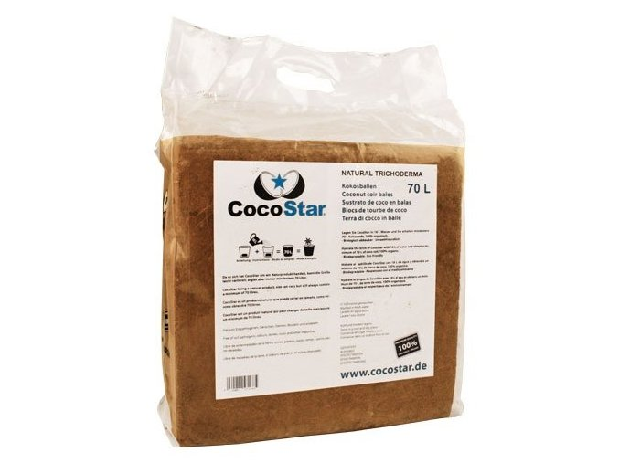 cocostar70