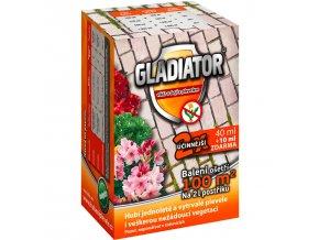 gladiator herbicid