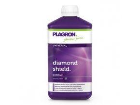 Plagron Diamond Shield 1l
