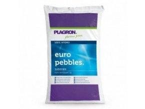 plagron euro pebles keramzit