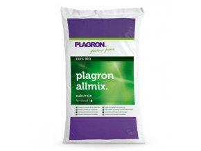 100 BIO Plagron Allmix 50l