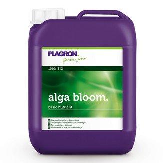 Plagron Alga Bloom, květové hnojivo objem: 5 l