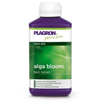 Plagron Alga Bloom, květové hnojivo objem: 250 ml