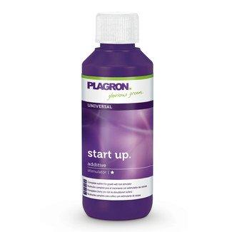 Plagron Start Up, růstové hnojivo objem: 100 ml
