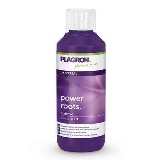 Plagron Power roots, kořenový stimulátor objem: 100 ml