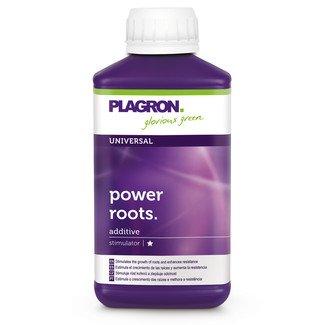 Plagron Power roots, kořenový stimulátor objem: 250 ml