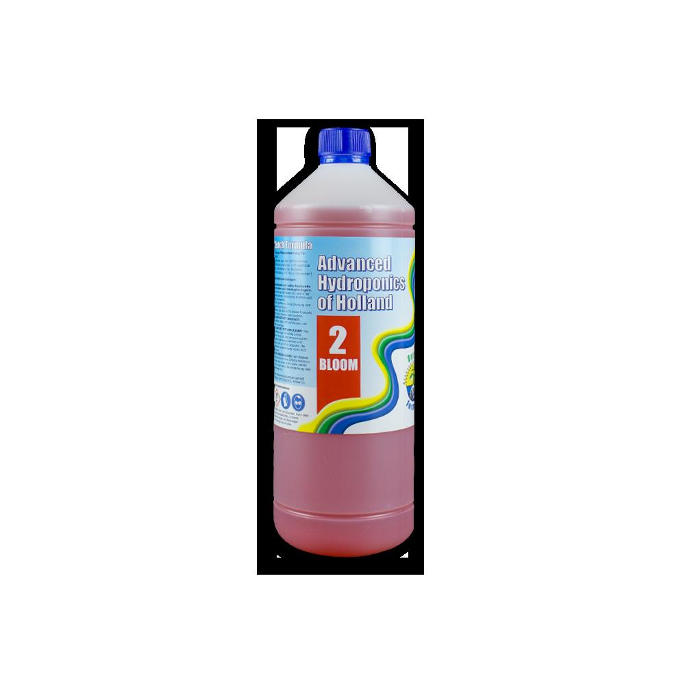 Dutch formula bloom objem: 500 ml