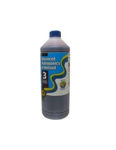 Dutch formula micro objem: 500 ml