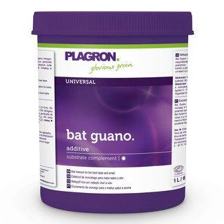 PLAGRON Bat guano obsah: 1 l