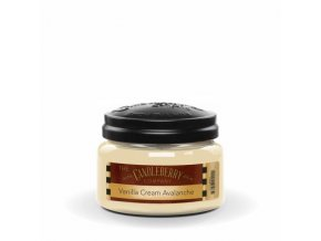 small jar vanilla cream avalanche small jar 600x