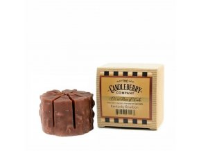 vonny vosk kentucky bourbon candleberry