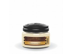 peppermint bark 10 oz small jar candleberry candle 4.png