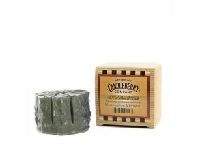 marshmallow embers vonny vosk do aromalampy candleberry