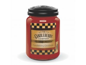 candleberry2