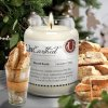 Candleberry Unearthed Biscotti Royale 624g