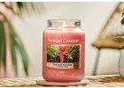 KVĚTINOVÉ votivní svíčky Yankee Candle
