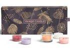 Dárkové sady čajových svíček Yankee Candle